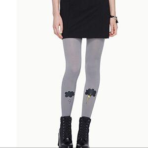 Zohara tights